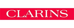 Clarins - France
