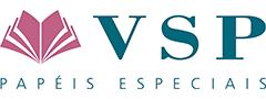 VSP - Papéis Especiais